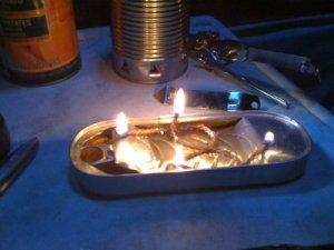 veglamps 116b