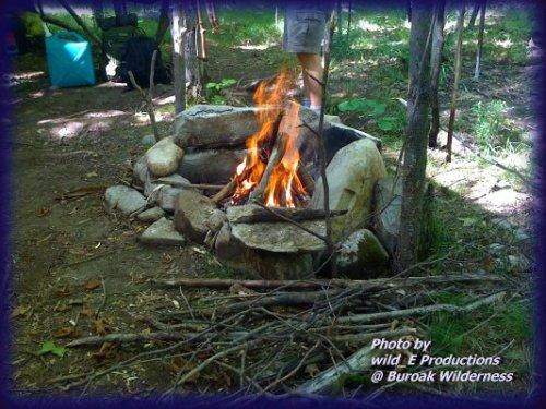 Buroak Wilderness 012bb