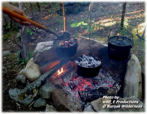 Buroak Wilderness 031bb