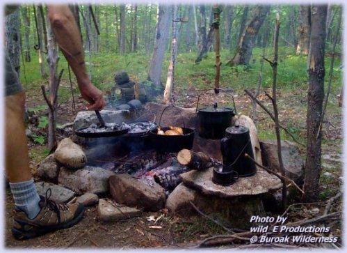 Buroak Wilderness 039bb