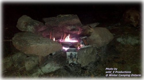 firepit lrgb